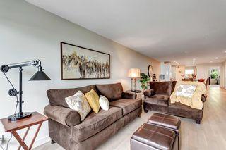 "Photo 18: 201 1150 OXFORD Street: White Rock Condo for sale in ""Newport The Villas at Westbeach"" (South Surrey White Rock)  : MLS®# R2564919"