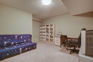 Photo 10: 925 ARMITAGE Court in Edmonton: Zone 56 House for sale : MLS®# E4247259