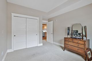 Photo 10: 325 808 Spring Creek Drive: Canmore Apartment for sale : MLS®# A1102446