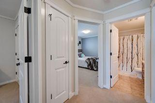 Photo 22: 150 WISTERIA Lane: Fort Saskatchewan House for sale : MLS®# E4239584