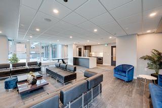 Photo 42: 3901 10180 103 Street in Edmonton: Zone 12 Condo for sale : MLS®# E4251594