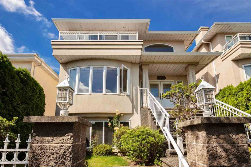 FEATURED LISTING: 155 ELLESMERE Avenue Burnaby