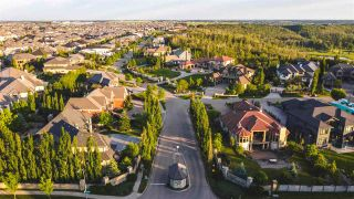 Photo 6: 18 WINDERMERE Drive in Edmonton: Zone 56 Vacant Lot for sale : MLS®# E4242321
