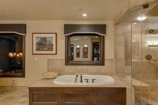 Photo 33: 244023 Panorama Ridge SW in Rural Rocky View County: Rural Rocky View MD Detached for sale : MLS®# A1129795