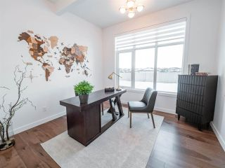 Photo 26: 3489 KESWICK Boulevard in Edmonton: Zone 56 House for sale : MLS®# E4221384