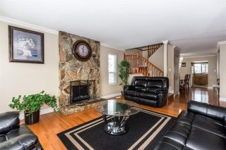 Photo 5: 9692 155B Street in Surrey: Guildford House for sale (North Surrey)  : MLS®# R2137448