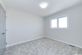 Photo 26: 554 Burgess Crescent in Saskatoon: Rosewood Residential for sale : MLS®# SK851368
