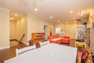 Photo 7: 5378 ELSOM Avenue in Burnaby: Forest Glen BS 1/2 Duplex for sale (Burnaby South)  : MLS®# R2539917