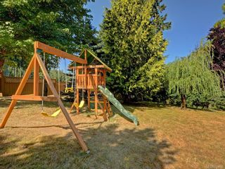 Photo 45: 2371 Gray Lane in Cobble Hill: ML Cobble Hill House for sale (Malahat & Area)  : MLS®# 838005