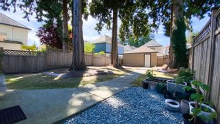 Photo 27: 5959 128A Street in Surrey: Panorama Ridge House for sale : MLS®# R2617515