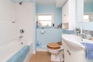 Photo 25: 630 Bryden Crt in : Es Old Esquimalt Half Duplex for sale (Esquimalt)  : MLS®# 883333