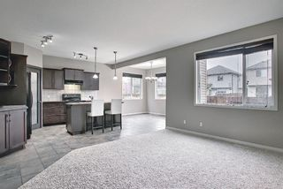 Photo 9: 56 Cranwell Lane SE in Calgary: Cranston Detached for sale : MLS®# A1111617