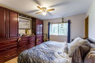 Photo 10: 9023 HAMMOND Street in Mission: Mission BC House for sale : MLS®# R2439530