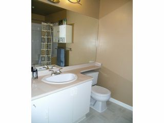 """Photo 13: # 315 5677 208TH ST in Langley: Langley City Condo for sale in """"Ivy Lea"""" : MLS®# F1322855"""