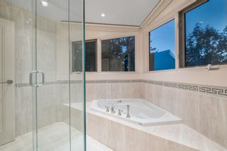 Photo 28: 1070 GROVELAND Road in West Vancouver: British Properties House for sale : MLS®# R2614484
