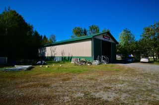 Photo 6: 1545 & 1551 71 HWY in Nestor Falls: Other for sale : MLS®# TB202283