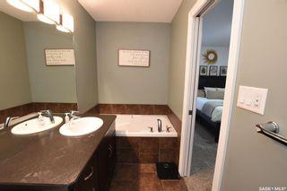 Photo 17: 5314 Watson Way in Regina: Lakeridge Addition Residential for sale : MLS®# SK793192
