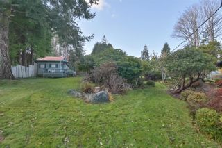 Photo 68: 1702 Wood Rd in : CR Campbell River North House for sale (Campbell River)  : MLS®# 860065