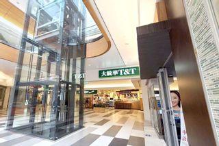 """Photo 32: 2805 13750 100 Avenue in Surrey: Whalley Condo for sale in """"Park Avenue"""" (North Surrey)  : MLS®# R2618583"""