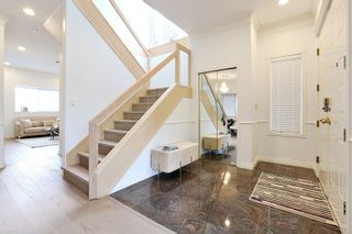 Photo 13: 2713 W 23RD Avenue in Vancouver: Arbutus House for sale (Vancouver West)  : MLS®# R2602855