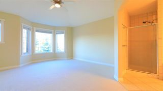 Photo 20: 509 17 Avenue NW in Calgary: Mount Pleasant Detached for sale : MLS®# A1079030