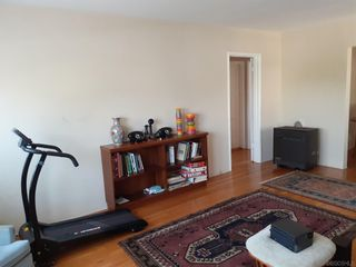 Photo 25: UNIVERSITY HEIGHTS Property for sale: 1816-18 Carmelina Dr in San Diego