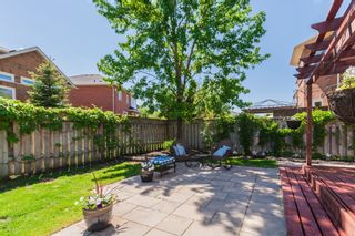 Photo 7: 5832 Greensboro Drive in Mississauga: Central Erin Mills House (2-Storey) for sale : MLS®# W3210144
