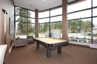 """Photo 17: 701 3096 WINDSOR Gate in Coquitlam: New Horizons Condo for sale in """"MANTYLA"""" : MLS®# R2534320"""