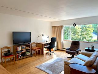 "Photo 8: 201 3731 W 6TH Avenue in Vancouver: Point Grey Condo for sale in ""ASTON VILLA"" (Vancouver West)  : MLS®# R2614398"