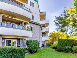 Photo 29: 209 770 Poplar St in NANAIMO: Na Brechin Hill Condo for sale (Nanaimo)  : MLS®# 798611