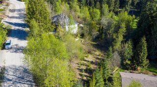 Photo 16: 2275 Ta Lana Trail, in Blind Bay: Vacant Land for sale : MLS®# 10230612