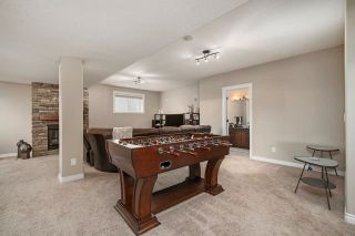 Photo 26: 507 Grandin Drive: Morinville House for sale : MLS®# E4262837