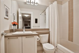 """Photo 31: 41 22057 49 Avenue in Langley: Murrayville Townhouse for sale in """"HERITAGE"""" : MLS®# R2493001"""