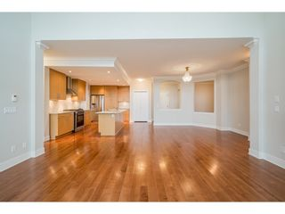 "Photo 10: 303 16477 64 Avenue in Surrey: Cloverdale BC Condo for sale in ""ST ANDREWS"" (Cloverdale)  : MLS®# R2562367"