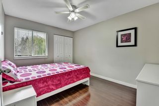 Photo 9: 22441 MORSE Crescent in Maple Ridge: East Central House for sale : MLS®# R2573141