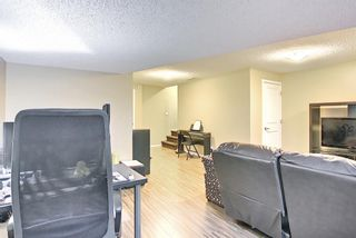 Photo 21: 39 Chapalina Square SE in Calgary: Chaparral Row/Townhouse for sale : MLS®# A1121993