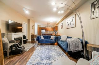 """Photo 14: 102 2336 WHYTE Avenue in Port Coquitlam: Central Pt Coquitlam Condo for sale in """"CENTRE POINTE"""" : MLS®# R2513094"""