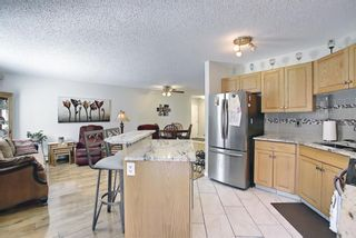 Photo 12: 105 5105 Valleyview Park SE in Calgary: Dover Apartment for sale : MLS®# A1138950