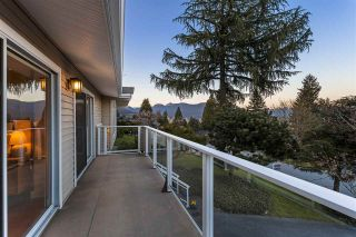 """Photo 4: 3048 ARMADA Street in Coquitlam: Ranch Park House for sale in """"RANCH PARK"""" : MLS®# R2567949"""