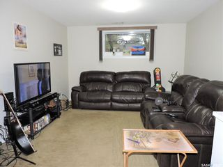 Photo 22: 1917 St Charles Avenue in Saskatoon: Exhibition Residential for sale : MLS®# SK873625