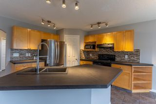 Photo 12: 110 Evansbrooke Manor NW in Calgary: Evanston Detached for sale : MLS®# A1131655