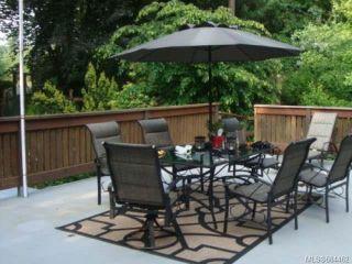 Photo 42: 4809 Dundas Rd in COURTENAY: CV Courtenay City House for sale (Comox Valley)  : MLS®# 684462