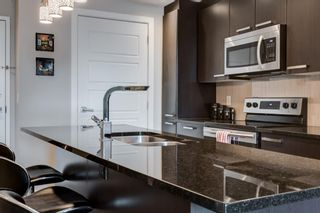 Photo 9: 707 225 11 Avenue SE in Calgary: Beltline Apartment for sale : MLS®# A1130716