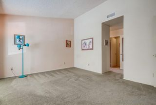 Photo 23: Townhouse for sale : 3 bedrooms : 9447 Lake Murray Blvd #D in San Diego