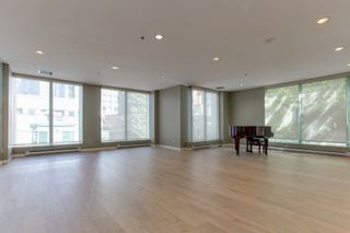 Photo 17: 1206 1239 W GEORGIA STREET in Vancouver: Coal Harbour Condo for sale (Vancouver West)  : MLS®# R2198728