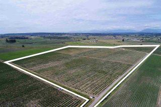 Photo 37: 16397 40 Avenue in Surrey: Serpentine Agri-Business for sale (Cloverdale)  : MLS®# C8038664