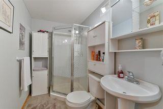 Photo 27: 78 Henry Dormer Drive in Winnipeg: Island Lakes Residential for sale (2J)  : MLS®# 202122225
