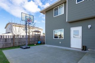Photo 39: 94 Strathcona Way in : CR Campbell River South House for sale (Campbell River)  : MLS®# 867138