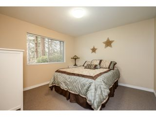 """Photo 27: 24322 55 Avenue in Langley: Salmon River House for sale in """"Salmon River"""" : MLS®# R2522391"""