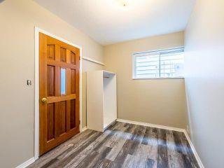 Photo 18: 6154 TODD ROAD in : Barnhartvale House for sale (Kamloops)  : MLS®# 150709